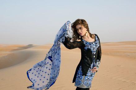 LSM Eid Formals by Zainab Chottani (8)