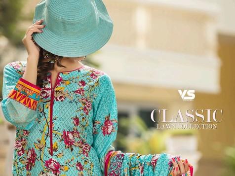 p9101-vs-classic-lawn-suit-with-lawn-dupatta-c1-1a